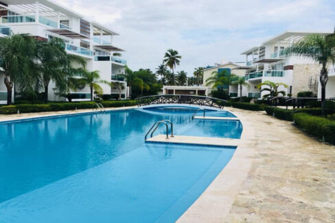 COSTA HERMOSA, property for rent