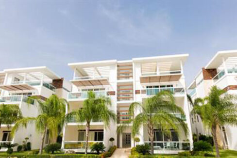 Costa Hermosa Penthouse for rental, best penthouse