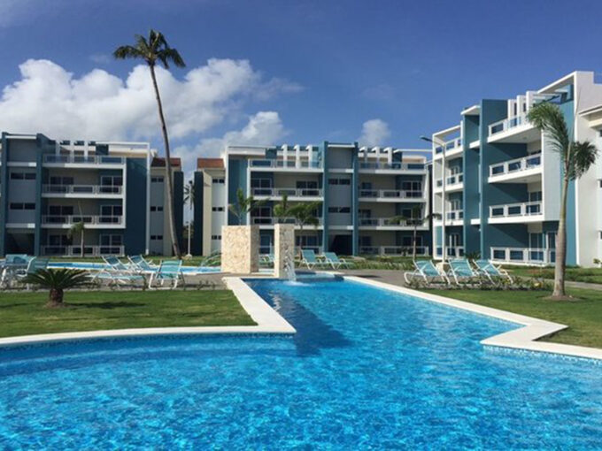 Eden Caribe for sale, property for sale