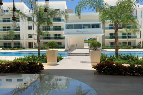 Mia Hermosa For Rent in punta cana