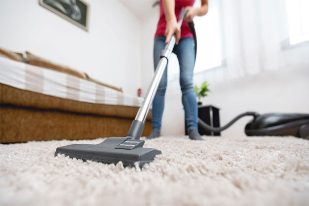 Property Cleaning by tropical home away