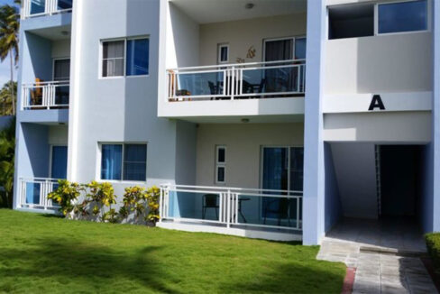 Sol Tropical A1, apartment for rent, property for rent