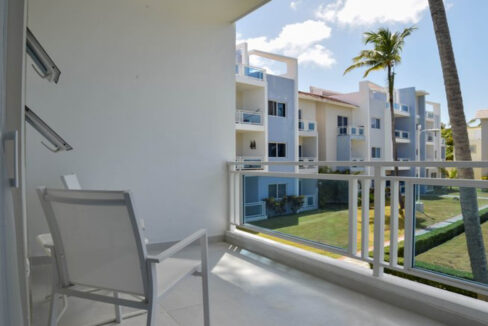 Sol Tropical E4 property for rent